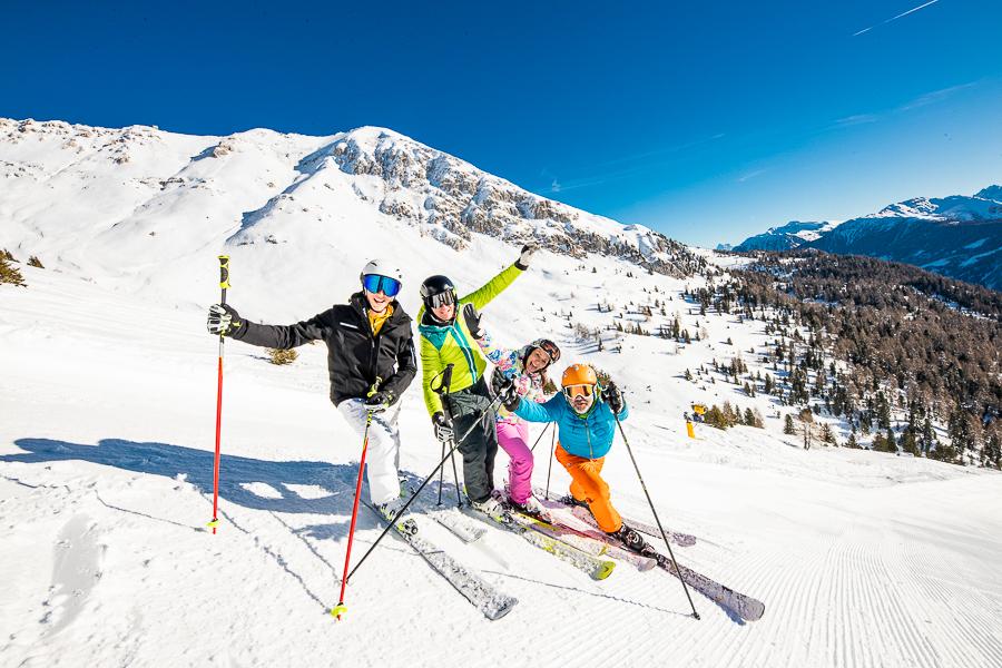 TripLife Ski-Center-Latemar_Pg-visitfiemme.it-foto-F.-Modica-MDX6241-81