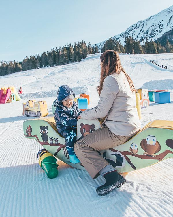 TripLife Snowpark-Greta-e-Gummer_1