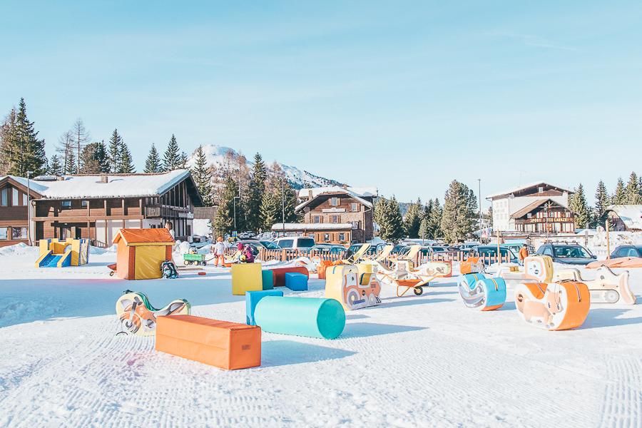 TripLife Snowpark-Greta-e-Gummer_3