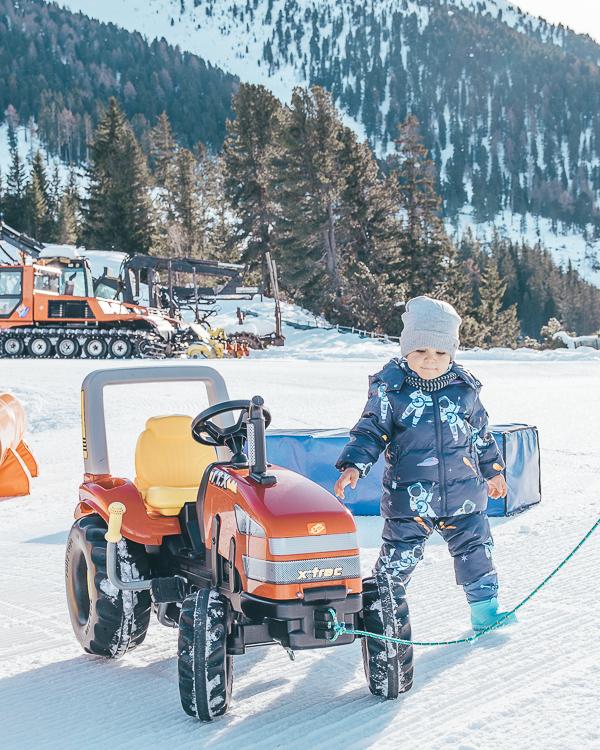 TripLife Snowpark-Greta-e-Gummer_4