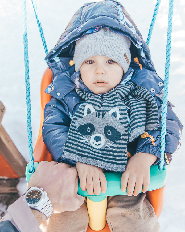 TripLife Snowpark-Greta-e-Gummer_5