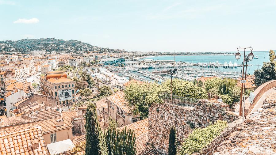 TripLife Cannes