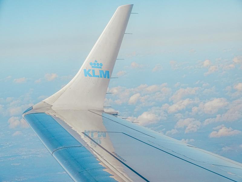 TripLife KLM