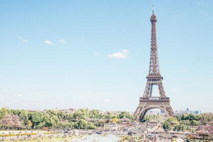 TripLife Parigi-420x280